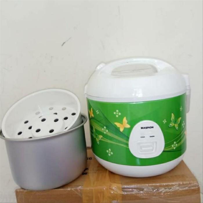 Foto Produk Cosmos RiceBox Tempat Beras Mini 7Kg dari farah_shoop,