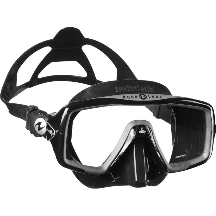 Foto Produk Mask Ventura+ dari Kristal Klear Dive