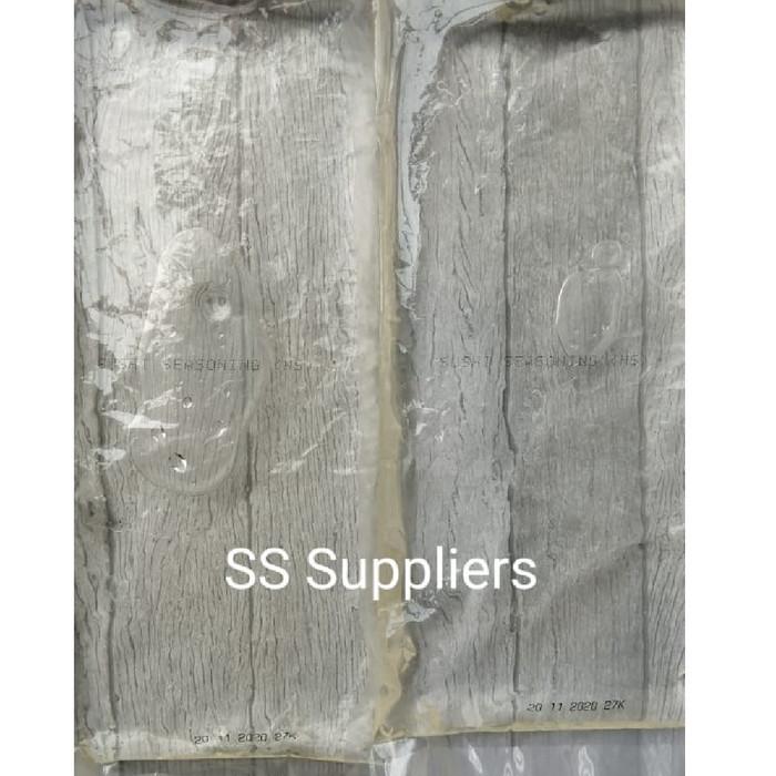 Foto Produk Kewpie Seasoning , Sushi Seasoning, Best Seller!b dari SS Suppliers F&B Jakarta
