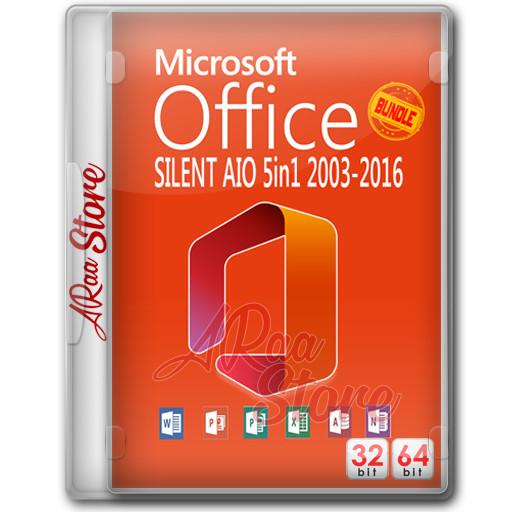 Jual Microsoft Office Aio 5in1 Kab Pangkajene Kepulauan Araa S Store Tokopedia