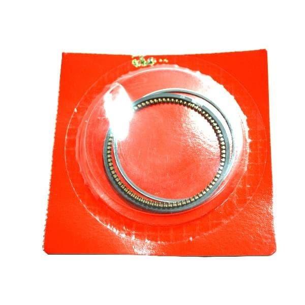 Foto Produk Ring Set Piston STD BeAT eSP K81 Scoopy eSP K93 13011K81N00 dari Honda Cengkareng