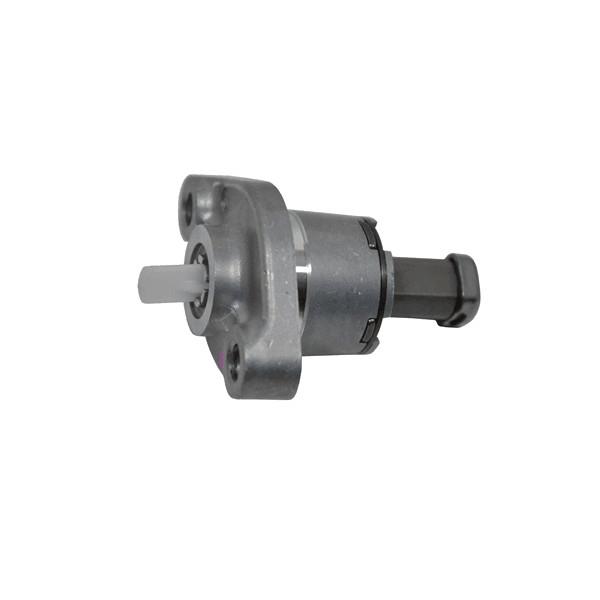 Foto Produk Lifter Assy Tensi PCX 150 K97 Vario 150 125 14520K40F01 dari Honda Cengkareng