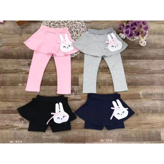 Jual Legging Rok Anak Perempuan Cewe Motif 3d Import Cotton Katun Imut Vol2 Jakarta Barat Polkadots Babies Kids Tokopedia