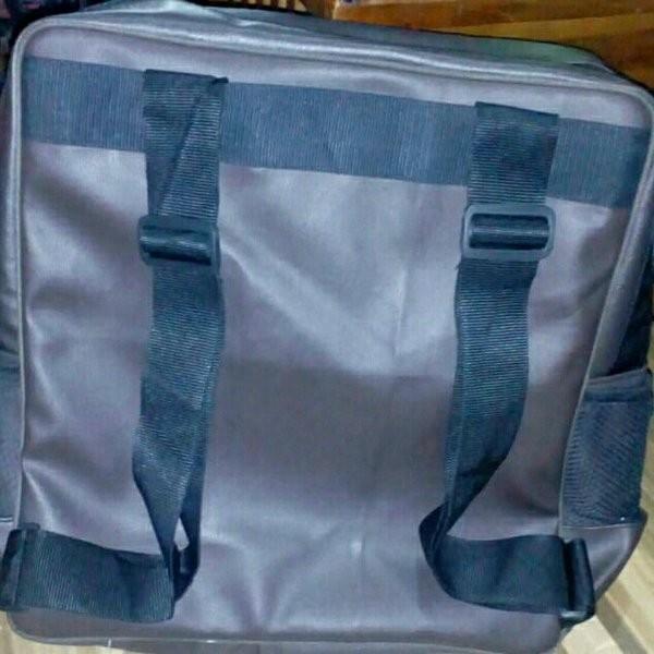 Jual Tas Souvenir Goodie bag Banjarmasin 085741914856 - Home | Facebook