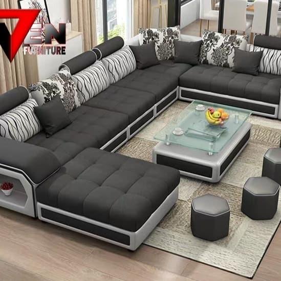 Permalink to Top 13+ Terbaik Harga Sofa Untuk Ruang Keluarga