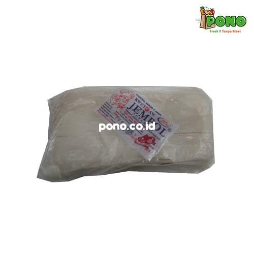 Foto Produk Kwetiaw Basah 1 pack dari Pono Area Solo
