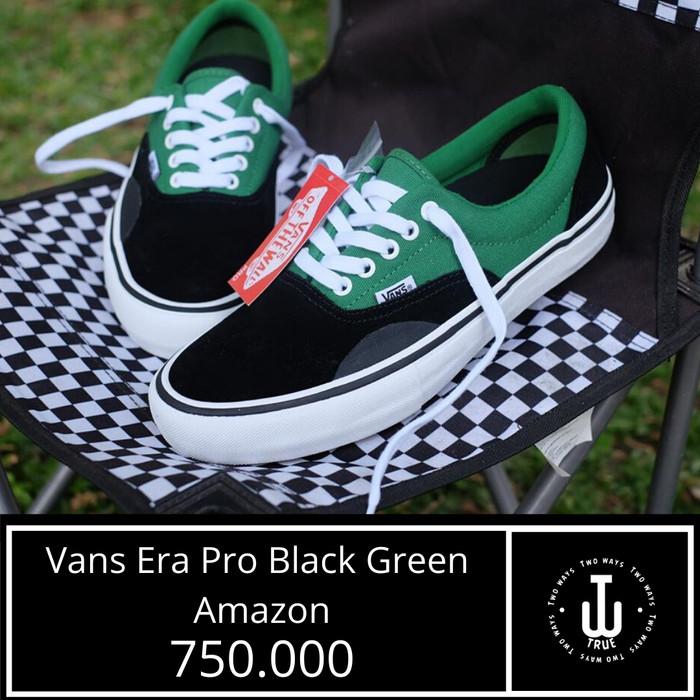 buy jual sepatu vans original murah up to 75 off buy up to 77 off