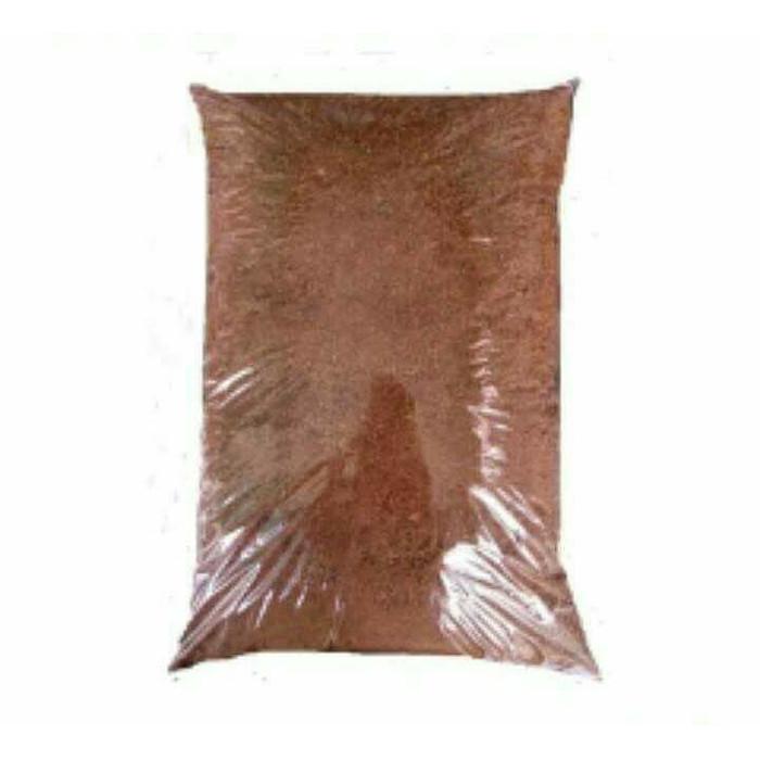 Foto Produk jual Serbuk Cocopeat Halus 1 kg dari TAMBULAPOT INDONESIA