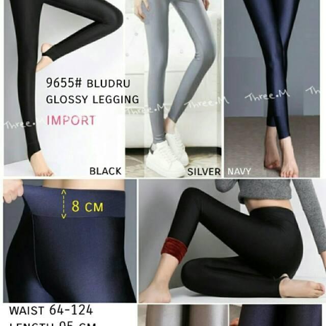 Jual Legging Lucu Celana Legging Fashion Sport Olahraga Senam Zumba Gym Kab Tangerang Dianandra Andra Tokopedia