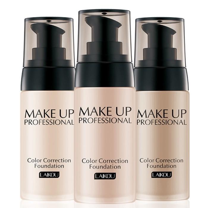 Jual Makeup Professional Foundation