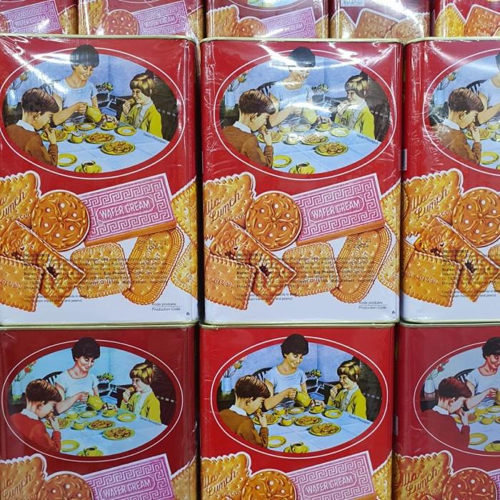 Jual Promo 3 Hari Khong Guan Biscuit Kaleng 1600 Grm Jakarta Barat Dixiedepo Tokopedia
