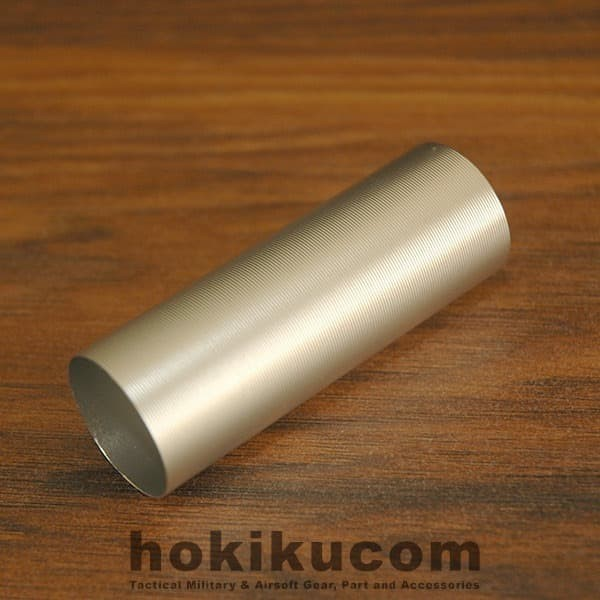 Foto Produk SHS Cylinder Bore Up AEG QG0027 dari Hokikucom