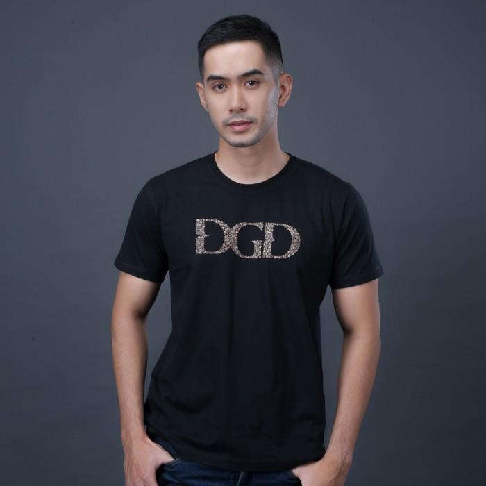 Foto Produk Kaos DGD Kopi - XXXL dari DGD INDONESIA