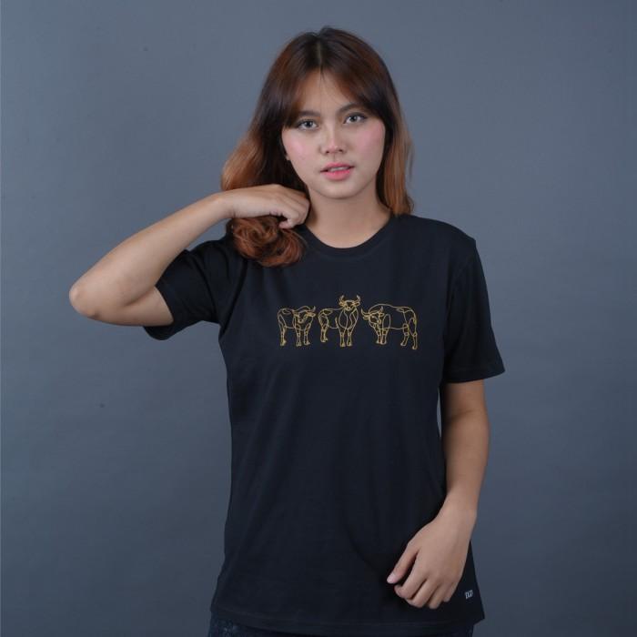 Foto Produk Kaos DGD BosJava - XXXL dari DGD INDONESIA