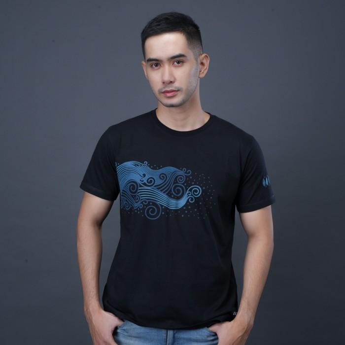 Foto Produk Kaos DGD Nias Well - XXXL dari DGD INDONESIA