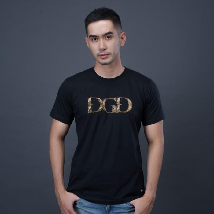 Foto Produk Kaos DGD Burung Endemik - XXXL dari DGD INDONESIA