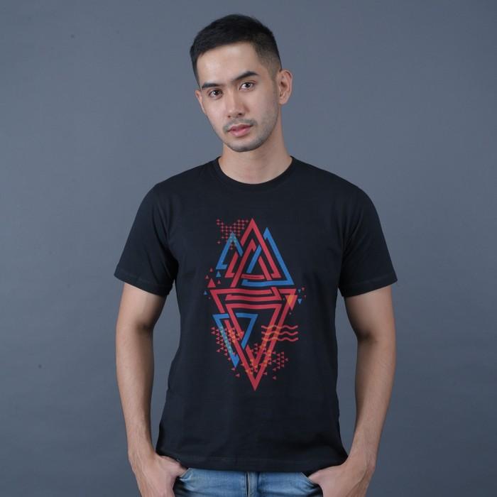 Foto Produk Kaos DGD Raja Ampat - XXXL dari DGD INDONESIA