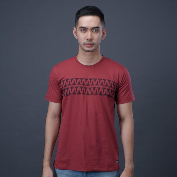 Foto Produk Kaos DGD Uma - XXXL dari DGD INDONESIA