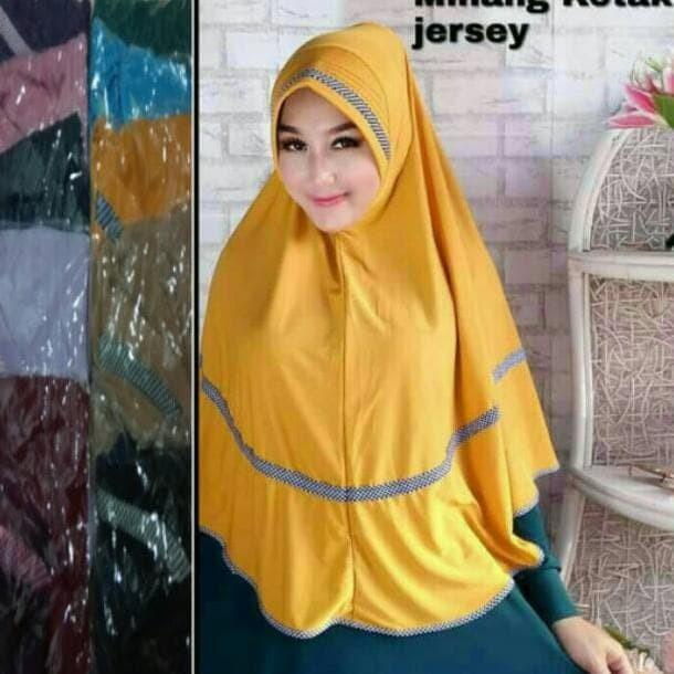 Jual Hijab Minang Instan Pet Antem Bergo Syari Kab Kudus Toko Ayu Dyah Shoop Tokopedia