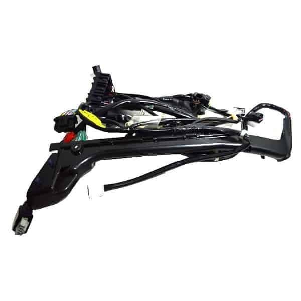 Foto Produk Kabel Body Harness Wire Genio CBS 32100K0JN00 dari Honda Cengkareng