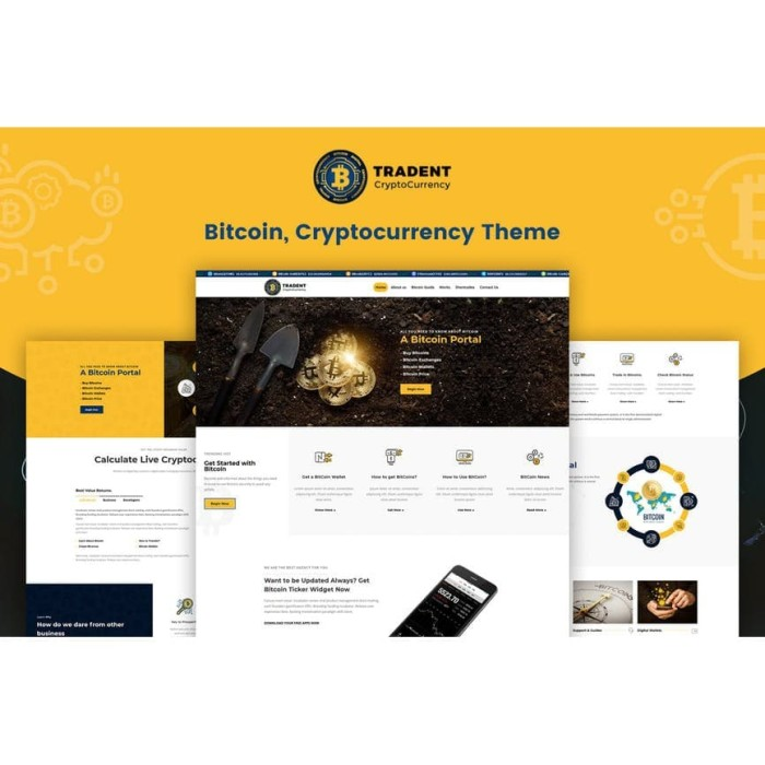 jual bitcoin murah