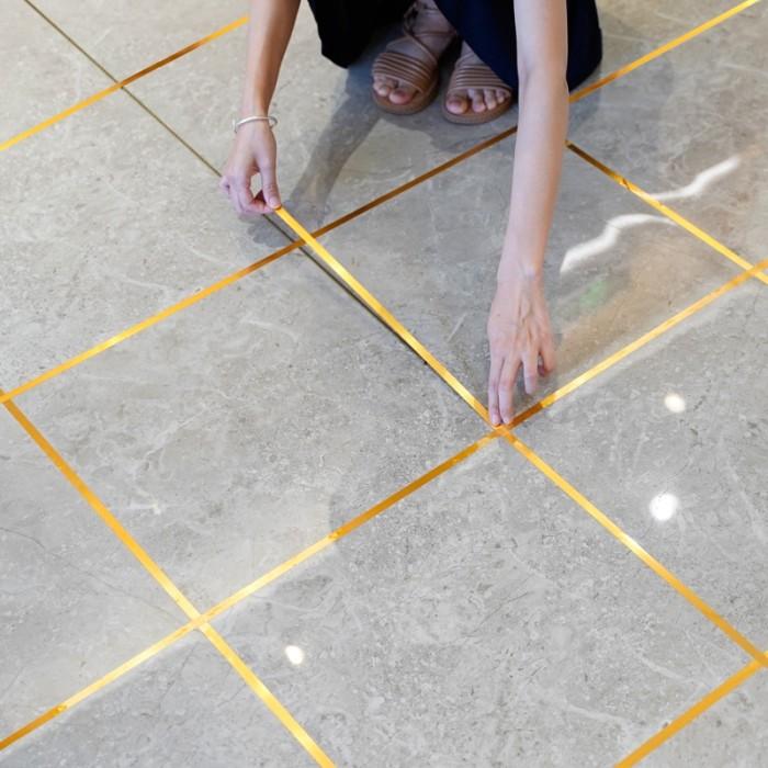 Trowel Size For 12x24 Floor Tile Tile Design Ideas
