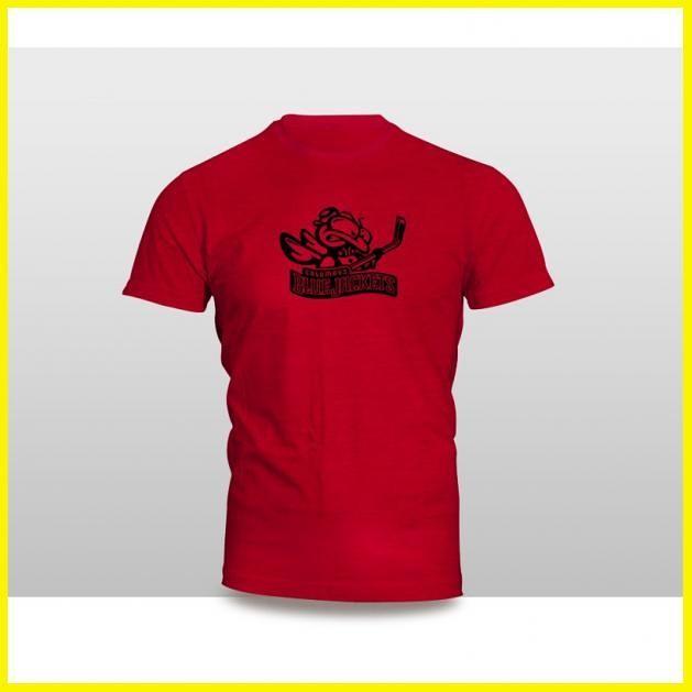 Jual Kaos Pria Kaos Olahraga Hockey Columbus Blue Jackets Logo Alternate 1 Jakarta Selatan Freshtattwamasi Tokopedia