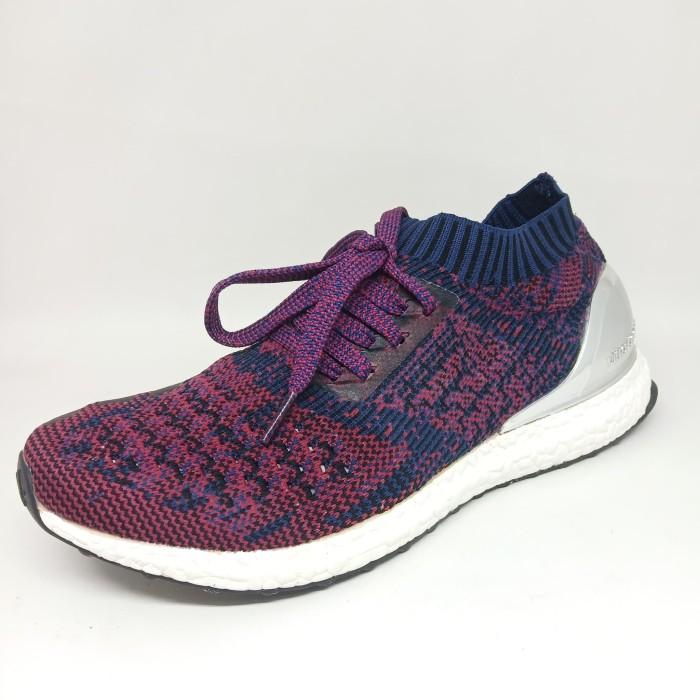Foto Produk Sepatu Adidas Ultraboots Uncaged Original Import Vietnam Sneaker Pria dari tony acesoris