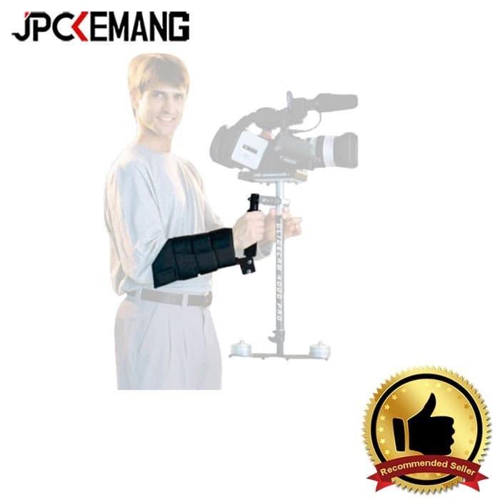 Foto Produk Glidecam Forearm Brace dari JPCKemang