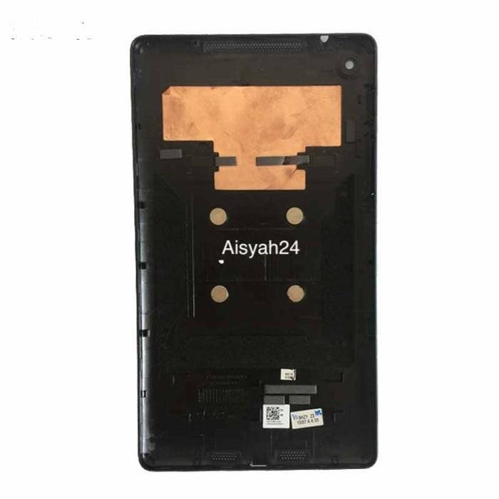 Foto Produk Cover Back Battery Asus Nexus 7 2nd 2013 dari Toko Aisyah24