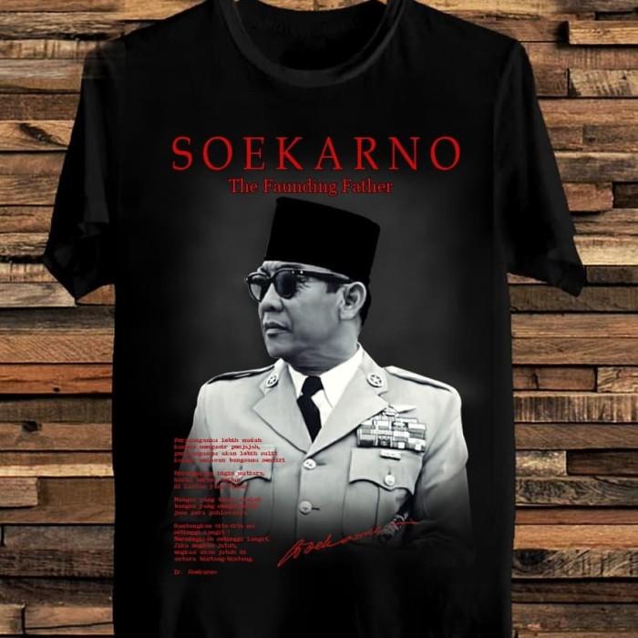 Jual Kaos Distro Soekarno Hatta Jakarta Barat Mitra Distro Tokopedia