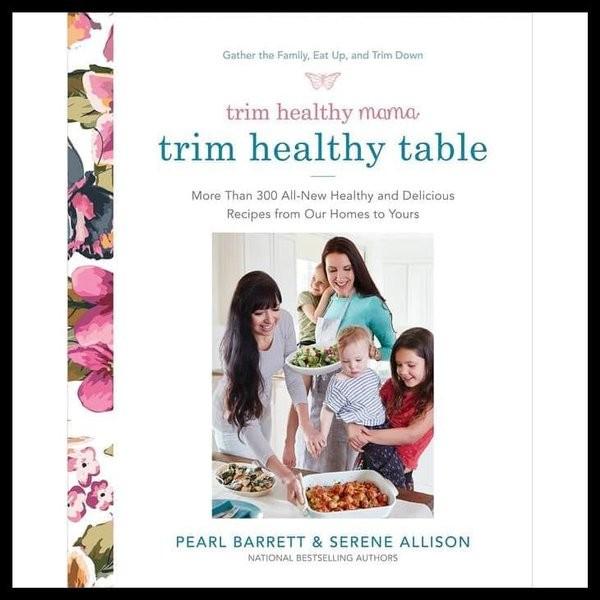 Jual Hot Sale Baru Resep Makanan Diet Trim Healthy Mama Cookbook Eat Up Kab Malang Cazx Tokopedia