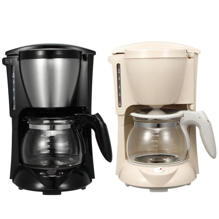 Jual Mini American Coffee Drip Coffee Machine Portable Coffee Maker Home Jakarta Selatan Nixshop Tokopedia