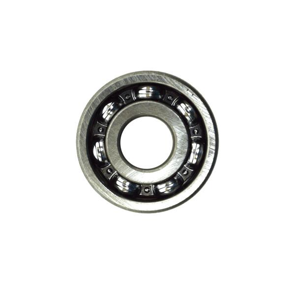 Foto Produk Laher Bearing Radial Ball 6302 Vario 125 eSP vario 150 eSP 91008KZR601 dari Honda Cengkareng
