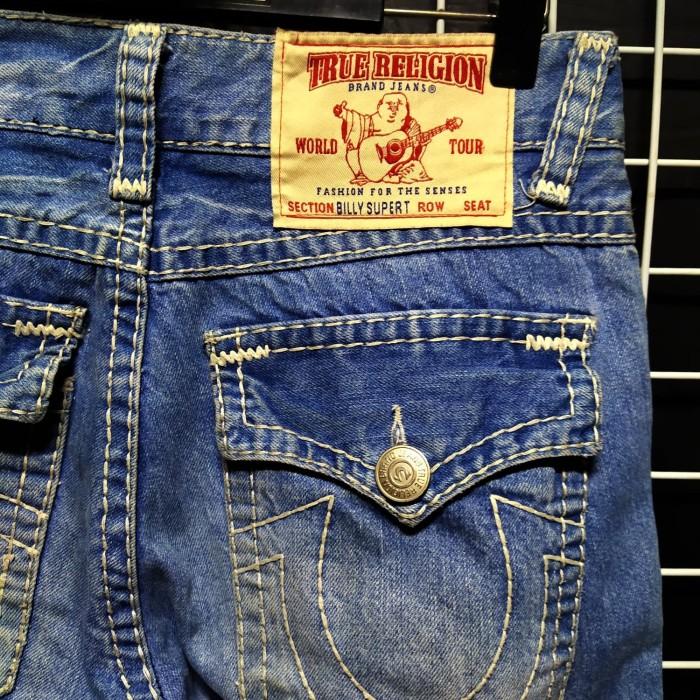 يملك الملفوف الصيني هونج كونج Original True Religion Jeans Psidiagnosticins Com