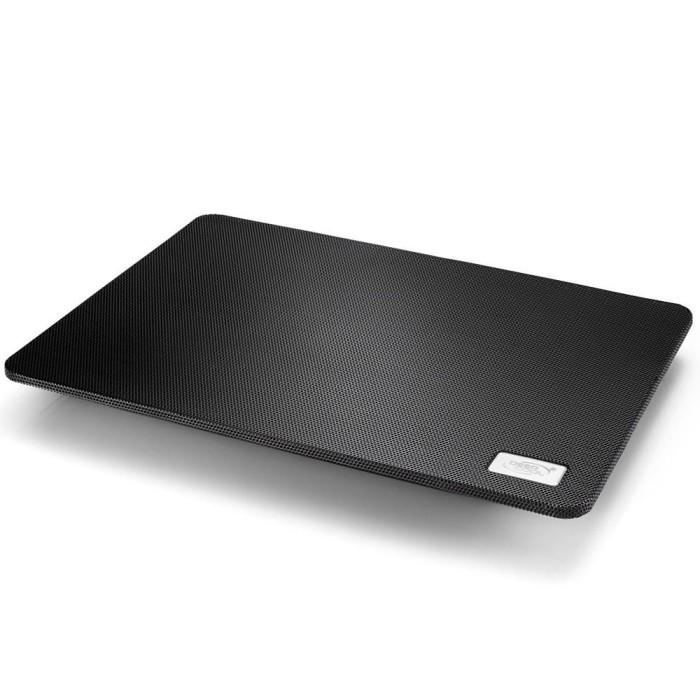 """Foto Produk Deepcool N1 notebook cooling pad up to 15.6"""" cooler fan slim N 1 dari PojokITcom Pusat IT Comp"""