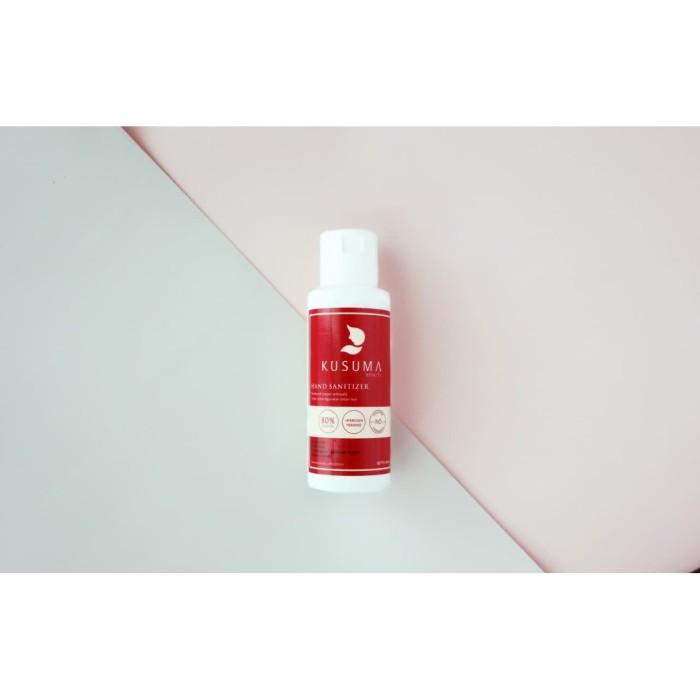 Foto Produk Hand Sanitizer Kusuma Beauty 100ml dari Kusuma Beauty