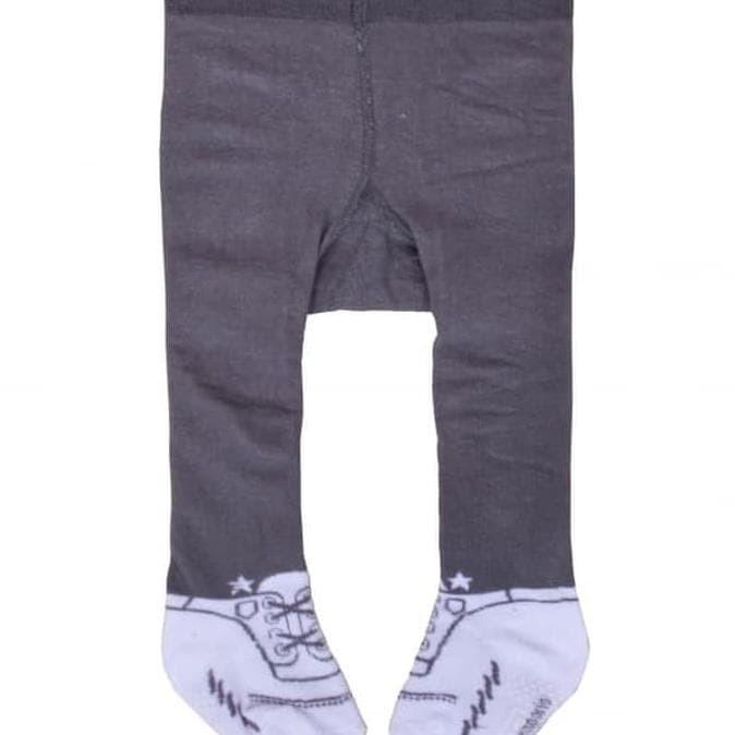 Jual Hoot Sale Celana Legging Bayi Laki Laki Karakter Leging Anti Slip Lil Jakarta Pusat Januarfarabi Tokopedia