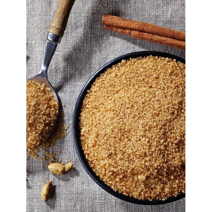 Foto Produk Brown Sugar / Gula Merah Tebu 1kg Kualitas AA dari kurniatea