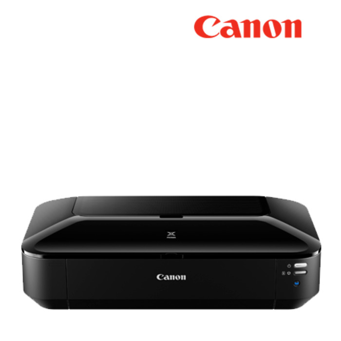 Foto Produk Printer Canon Pixma iX6770 Printer Inkjet A3 IX-6770 dari PojokITcom Pusat IT Comp