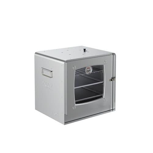 Foto Produk Hock Oven Aluminium 04 Putaran Hawa dari Hock Official Store