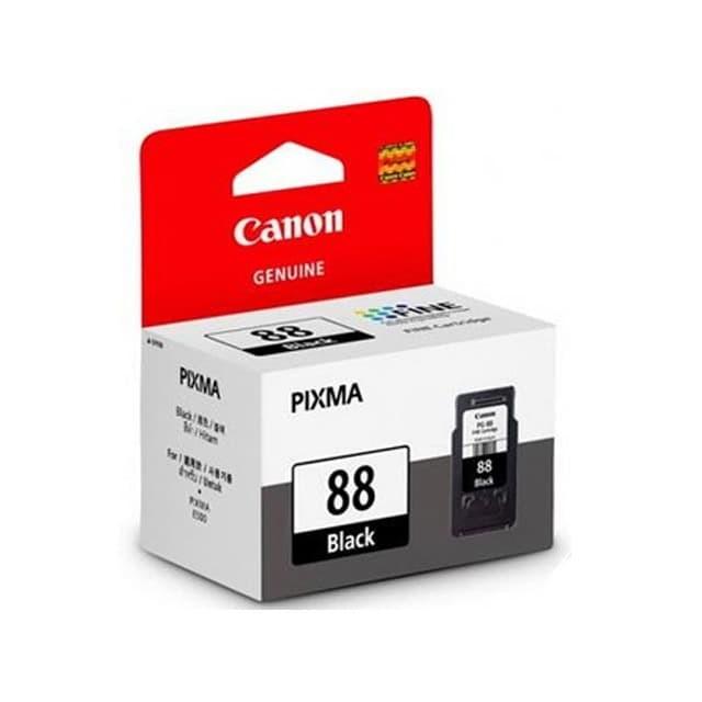 Foto Produk Cartridg Canon PG-88 Black PG88 88 dari PojokITcom Pusat IT Comp
