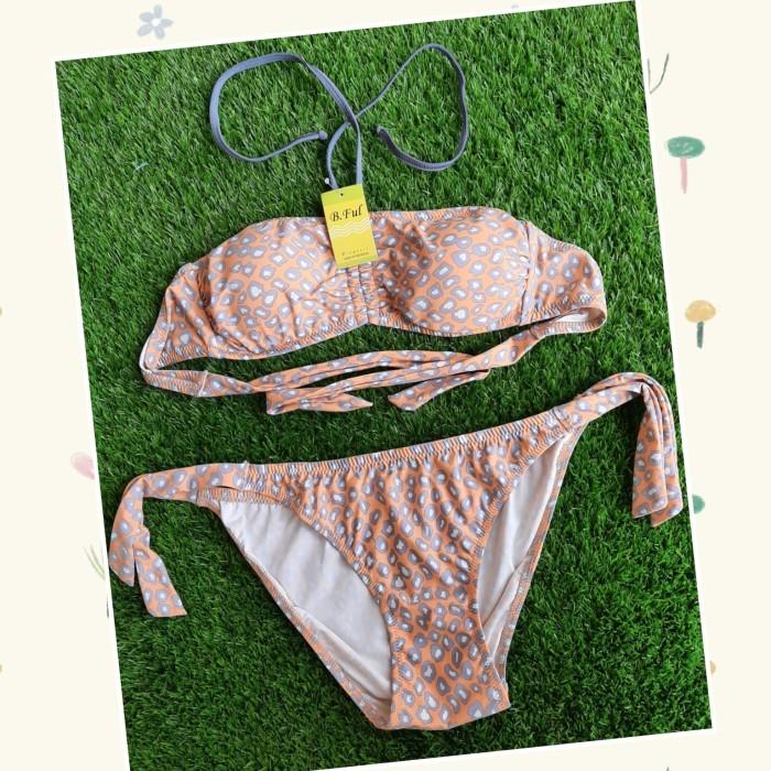 Foto Produk Bikini Big Size ukuran besar bikini jumbo dari dBest2Buy