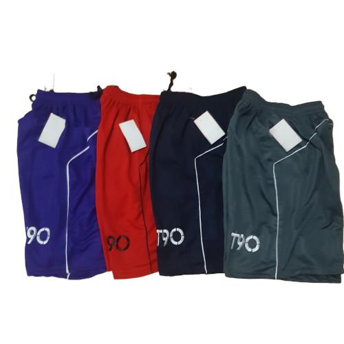 Foto Produk celana pendek pria santai olahraga - Cantumkan Warna, Standar dari adhinataku