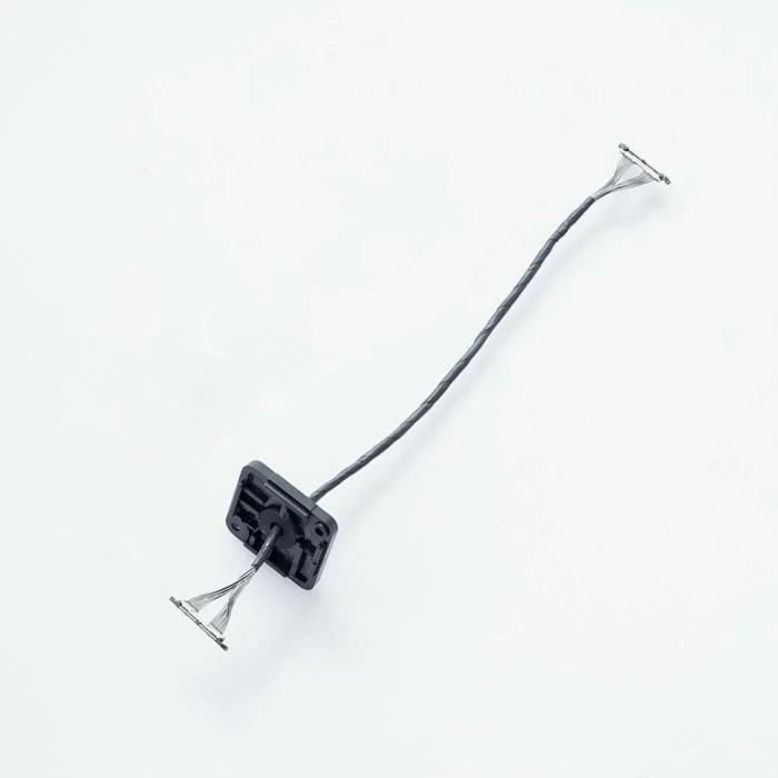 Foto Produk CADDX Vista Coaxial Cable 12cm dari DooFPV