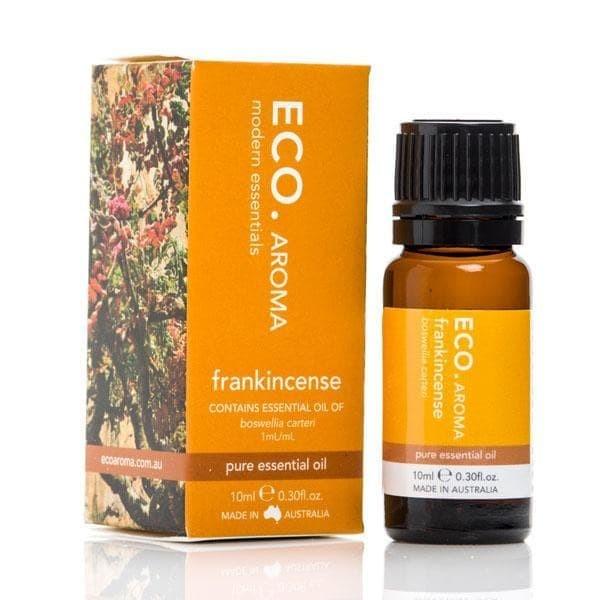 Foto Produk ECO Aroma Pure Essential Oil - Frankincense dari Karuna Holistic Wellness