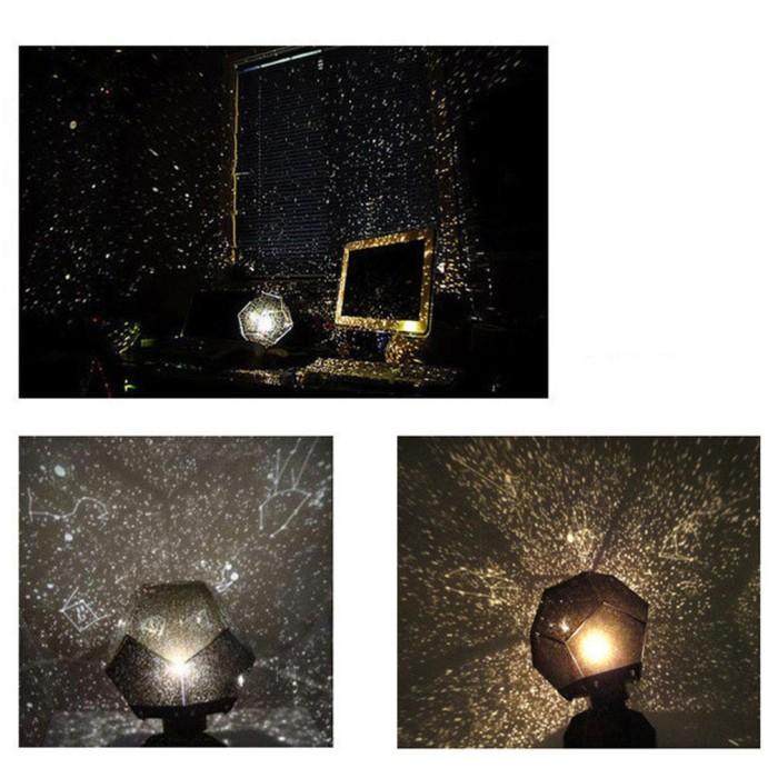 Jual Terbatas Ready Decorative Smart Lights Four Season Star Cosmos La Kota Surabaya Izham Market Tokopedia