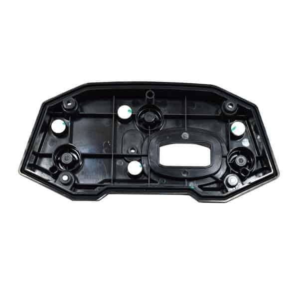 Foto Produk Cover Bawah Speedometer Case Assy Under Sonic 150R K56 37620K56N00 dari Honda Cengkareng