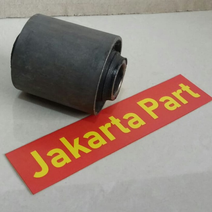Foto Produk Bos bush bushing shock breker depan 35mm triton pajero sport dari JAKARTA PART 81