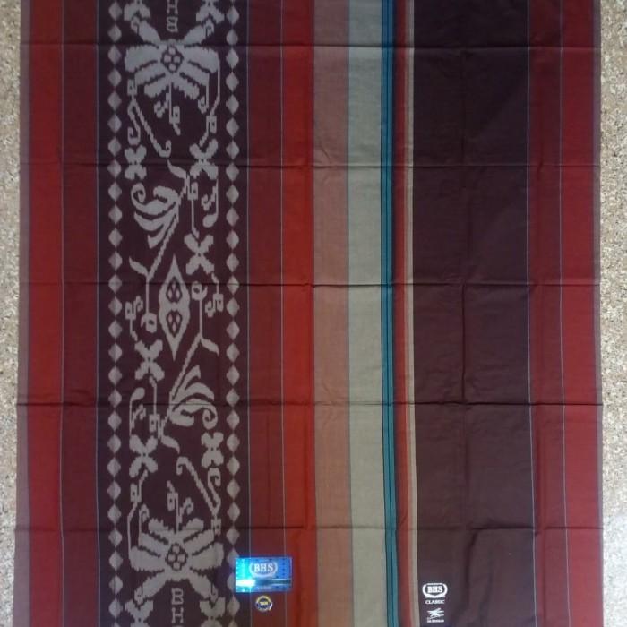 Foto Produk sarung BHS Classic TKN dari Muara Berkah19